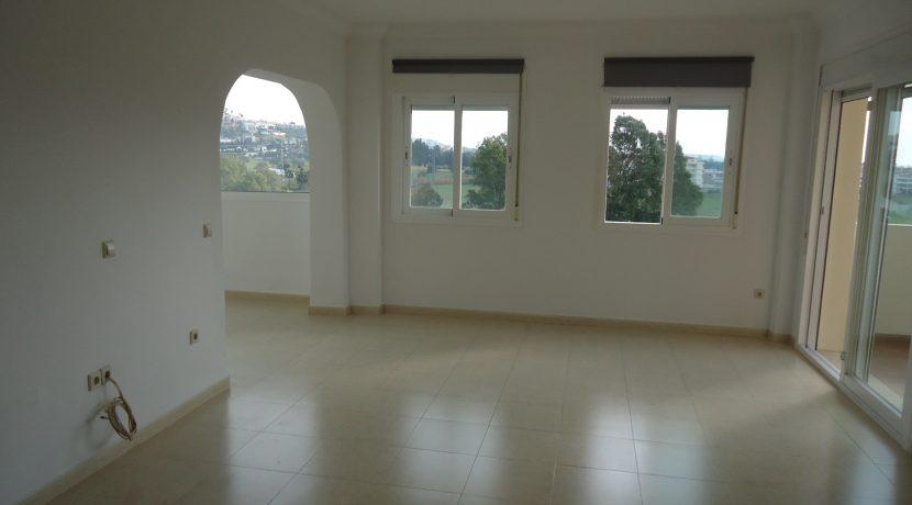 Montebello Bq. 1 Apto. 18 006