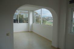 Montebello Bq. 1 Apto. 18 007