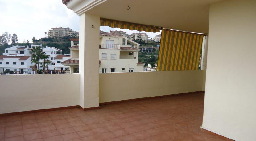 Montebello Bq. 1 Apto. 18 008
