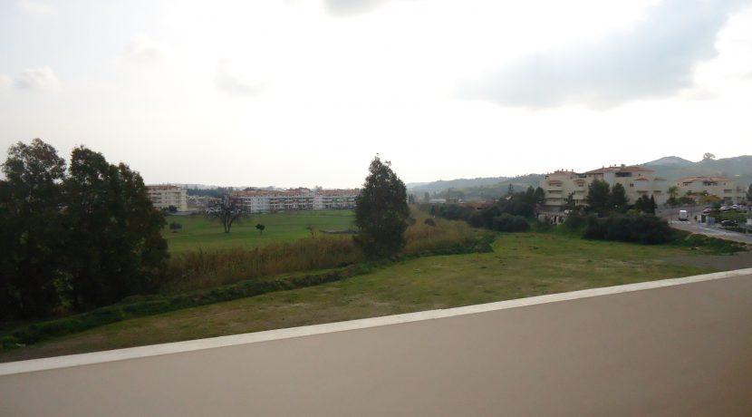 Montebello Bq. 1 Apto. 18 009