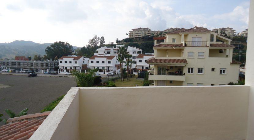 Montebello Bq. 1 Apto. 18 011