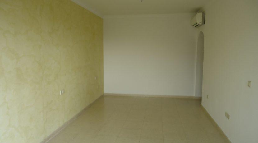 Montebello Bq. 1 Apto. 18 021