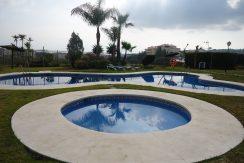 Montebello Bq. 1 Apto. 18 026