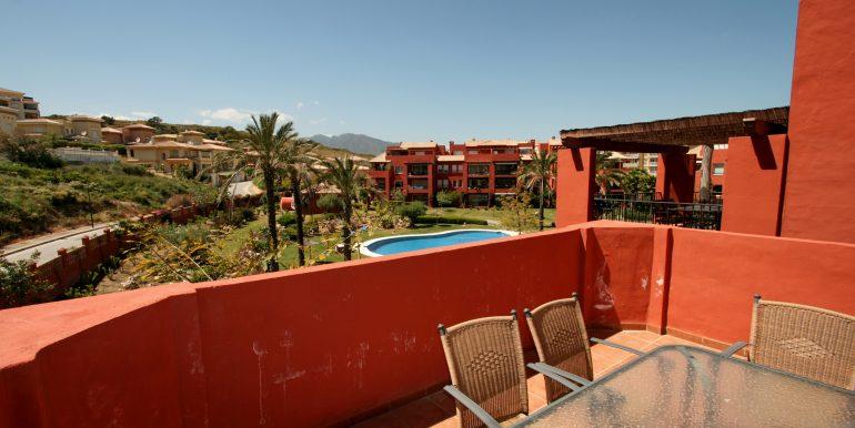 90315 La Cala Hills (2)