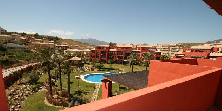 90315 La Cala Hills (6)